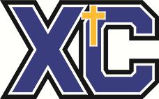 InterlockLogo-XC-
