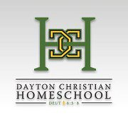 homeschool logo