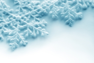 winter-snowflake