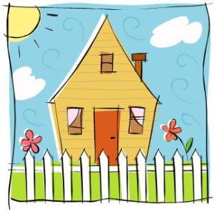 1fdcd-clip-art-house
