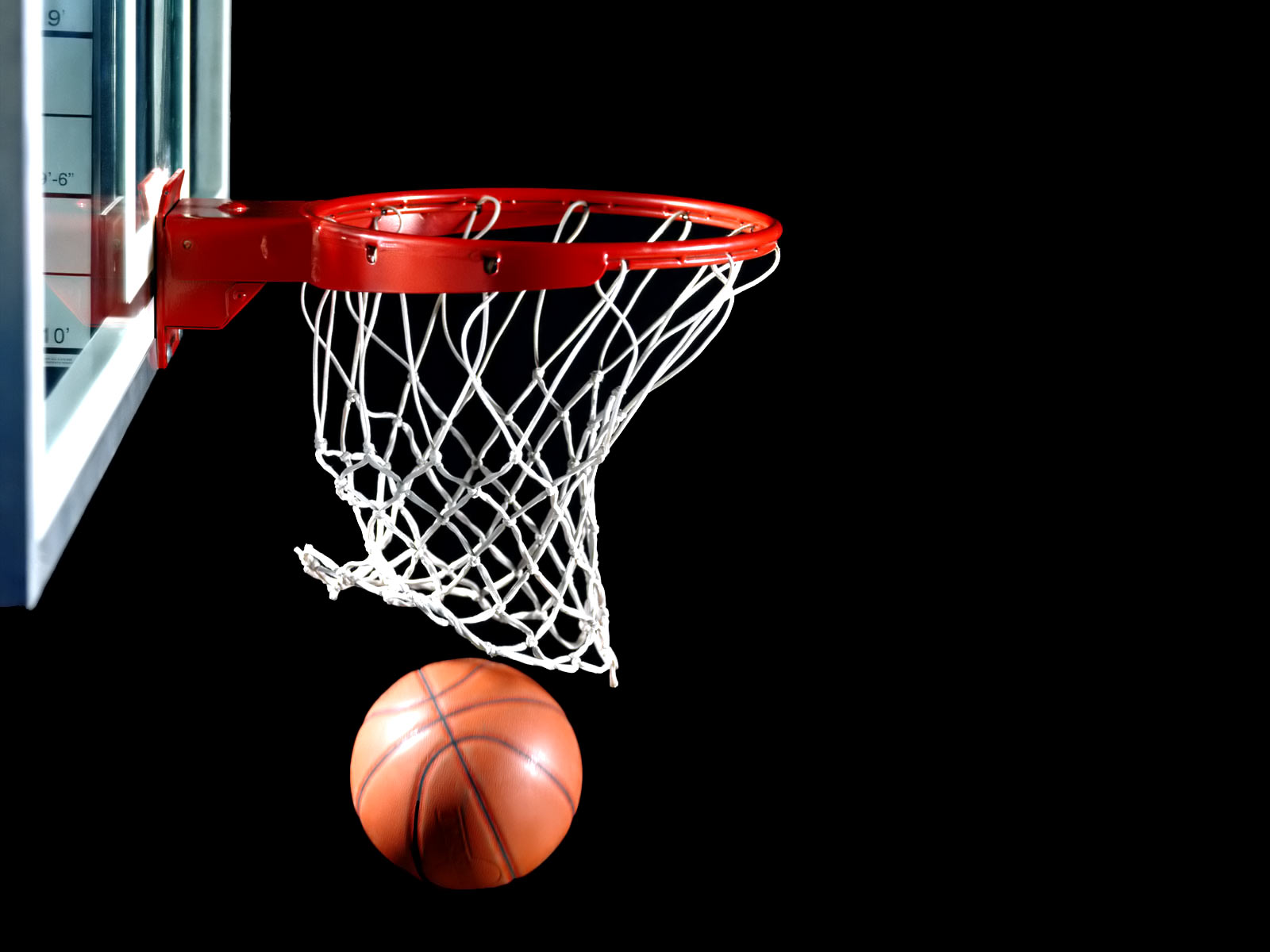 home best basketball - photo #33