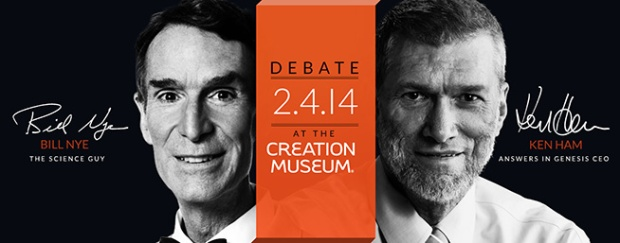 bill-nye-vs-ken-ham debate banner