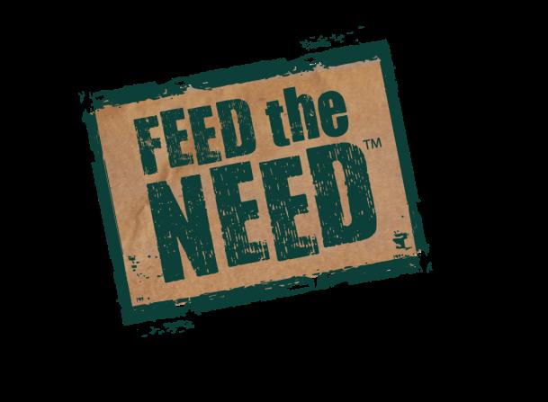 feed-the-need logo