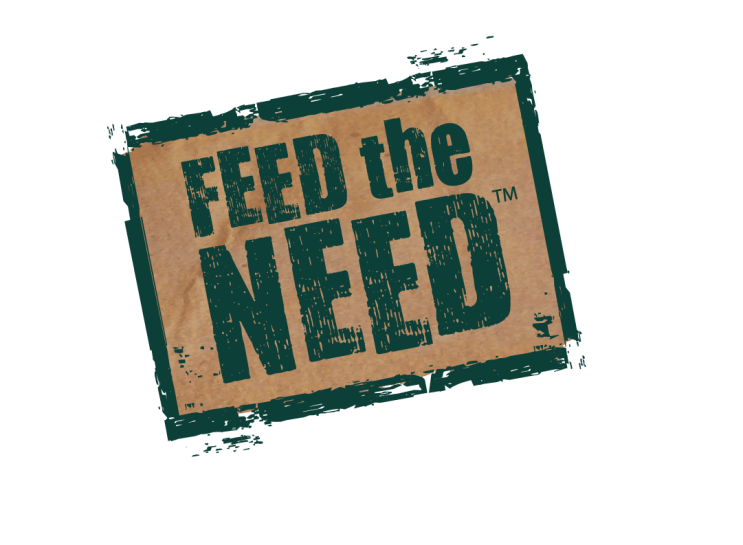 feed-the-need logo