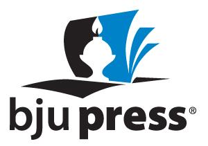 New_BJUPress_Logo_1 (1)