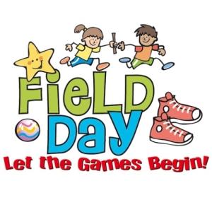 field_day