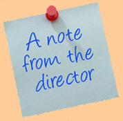 note-from-director-2