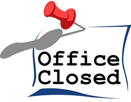 office-closed2