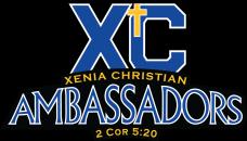 XC_ambassadors-t