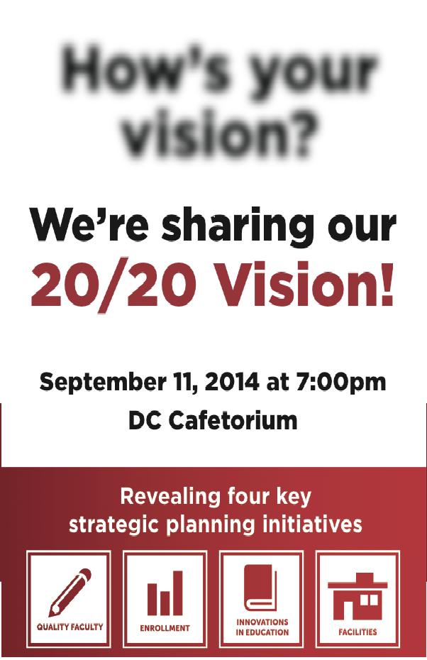 DC Strategic Planning Flyer (2)