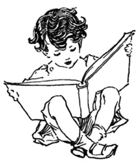 https://dcsshomeschooltogether.files.wordpress.com/2014/12/reading.jpg?w=620