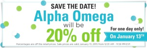 AOP_Save_the_Date765x250_1420561234