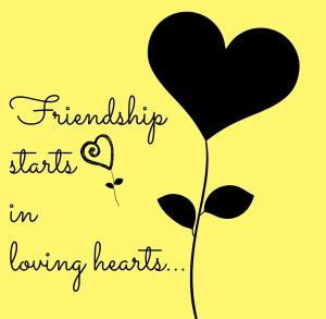 Friendship-starts-in-loving-hearts1