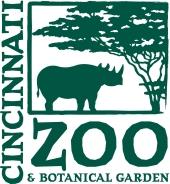 cincinnati-zoo