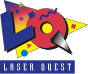 LaserQuestLogo