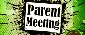 Parent-Meeting_large