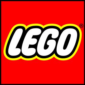 2000px-LEGO_logo.svg