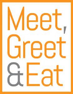 meet greet eat