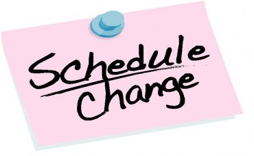 schedule-change1