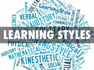 learning-20styles-