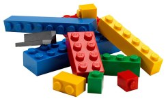 f196_lego_ultimate_building_set_parts