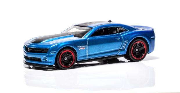 2013_Hot_Wheels_Chevy_Camaro_Special_Edition