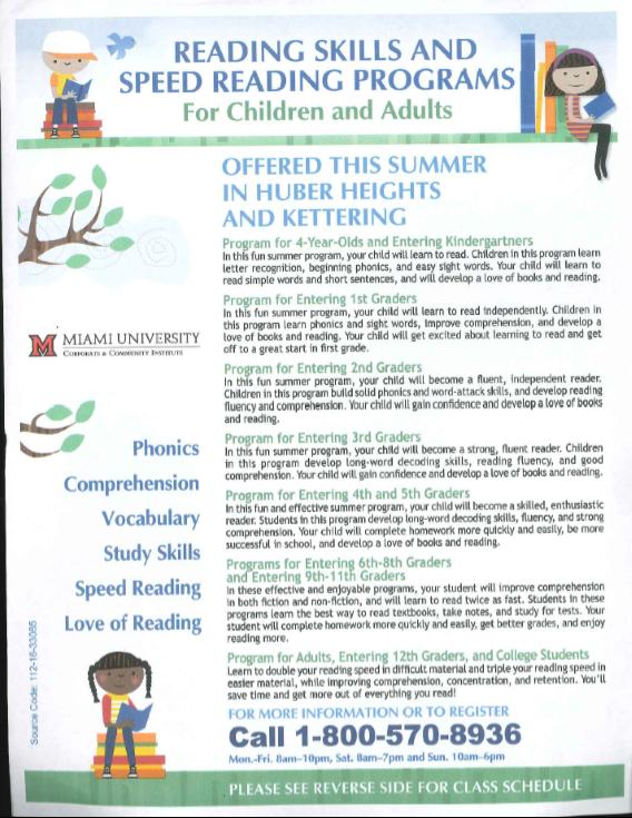 reading program.png