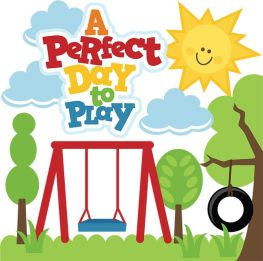park-day-clipart-1