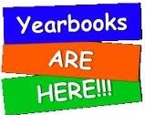 whs-yearbook