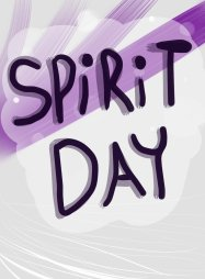 spirit_day_by_12341smiley-d5ig3nu
