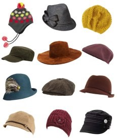 hat-day