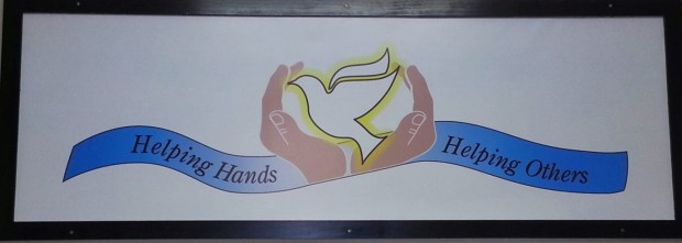 hlping-hands-logo