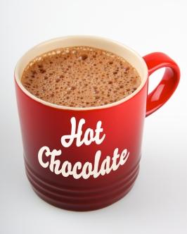 hot-chocolate-shutterstock_134168711