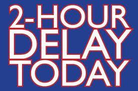 2-hour-delay