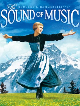 the_sound_of_music_1965_7427839