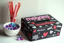 valentine-box