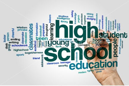stock-photo-high-school-concept-word-cloud-background-380674462