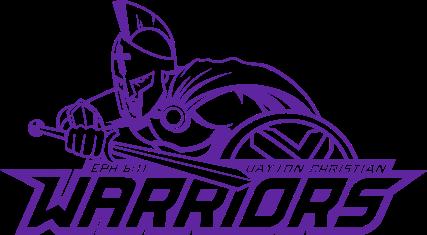 Warriors Logo-FLAT_1C.png