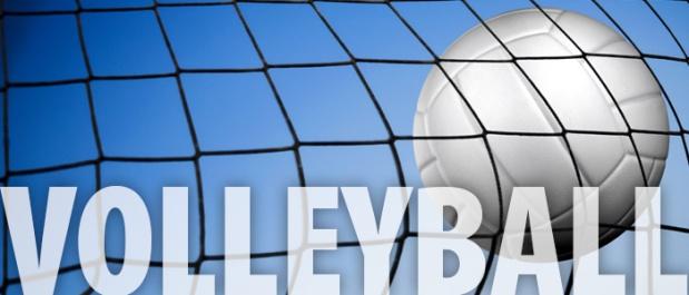 Volleyball-banner.jpg