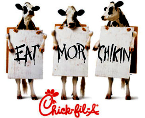 chick-fil-a-eat-more-chickn1